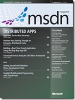 MSDN_Magazine_October_2010_Download