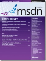 MSDN_Magazine_September_2010_Download