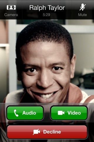 skype_video_calling_iphone