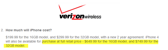 verizon_iphone_4_without_contract