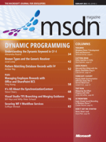 MSDN_Magazine_February_2011_Download