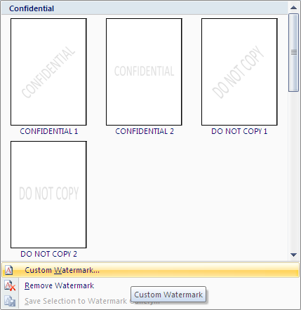 add_image_watermarks_to_ms_word_documents_1
