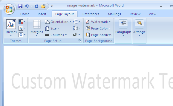 add_text_watermarks_to_ms_word_documents_2