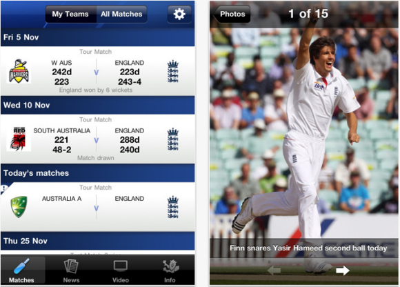 check_live_cricket_scores_on_iOS_Android_nokia_using_ecbcricket_app