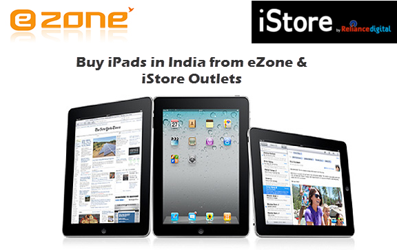ipad_outlets_in_india