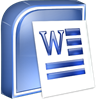 ms_word_logo