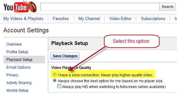 stop_youtube_re_buffering_videos_on_full_screen