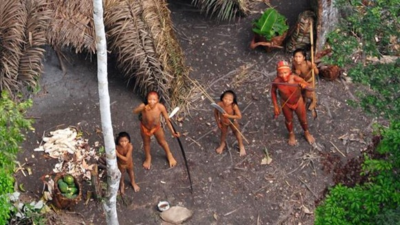 uncontacted_tribes_of_amazon