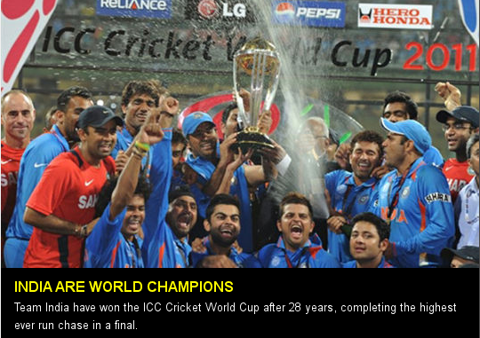 India_are_the_world_champions