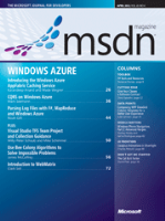 MSDN_Magazine_April_2011_Download