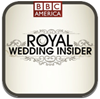 iphone_ipad_apps_for_following_royal_wedding