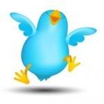 twitter-fun