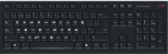 Branded_Keyboard _full