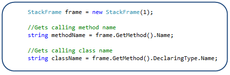 C#.NET_Code_to_get_calling_method_name_and_class_name