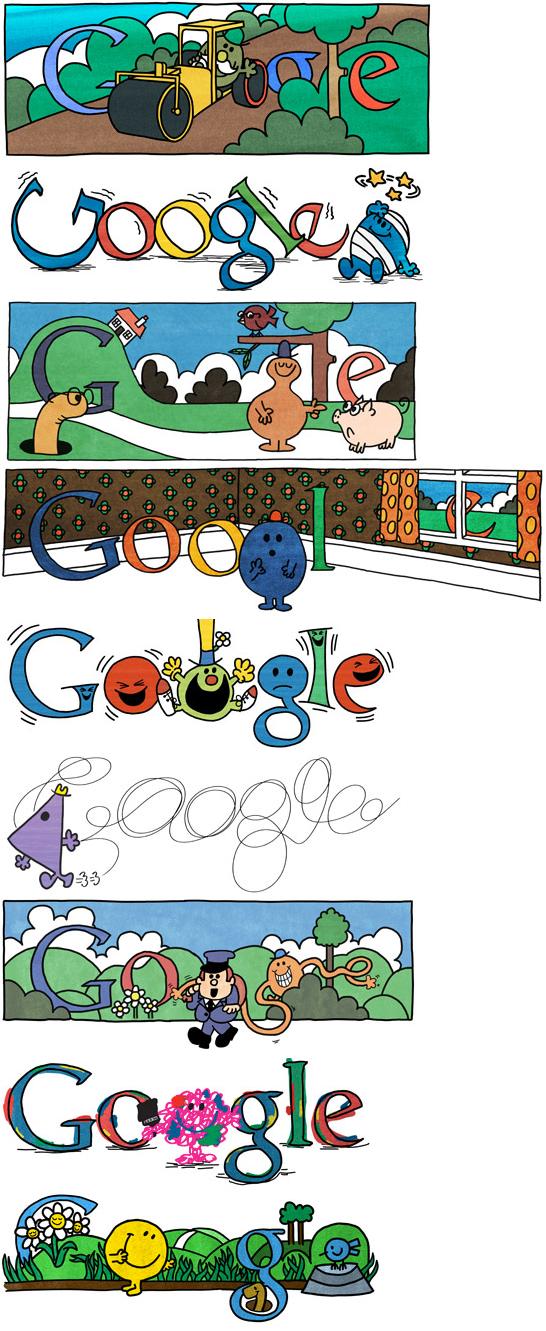 roger_hargreaves_google_doodles_1