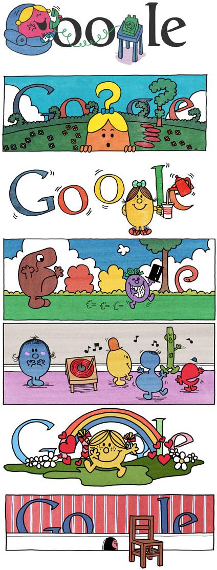 roger_hargreaves_google_doodles_2