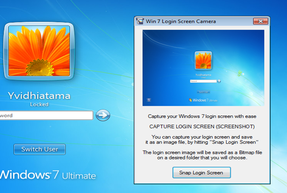 capture_win_7_login_screen