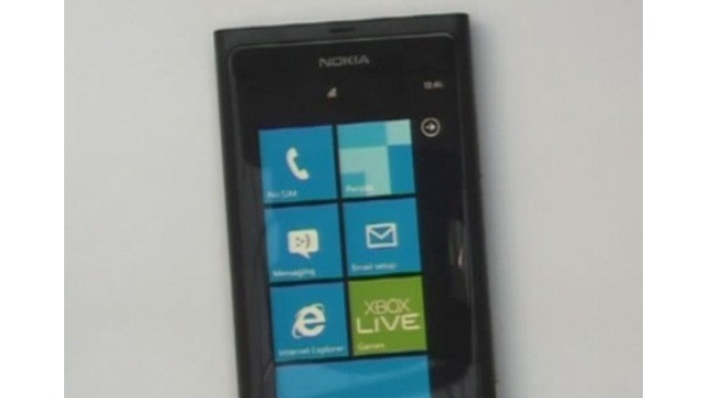 nokia_windows_phone_7_device_1