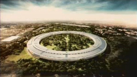 proposed_new_apple_campus