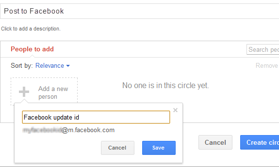 Create_Google_Circle_For_Facebook_Updates
