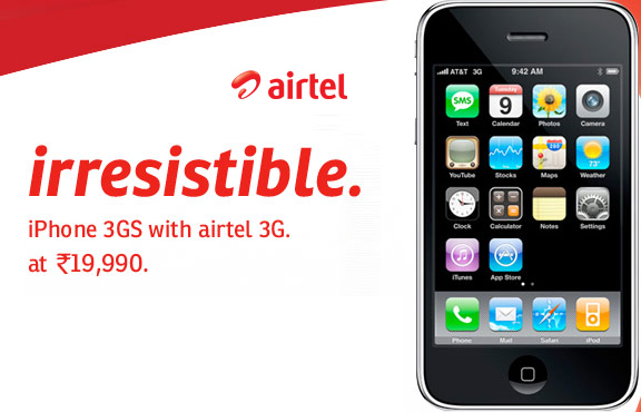 iphone_3gs_from_airtel_for_19990