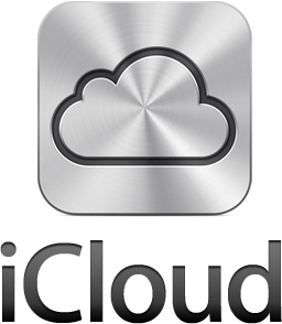 apple_icloud