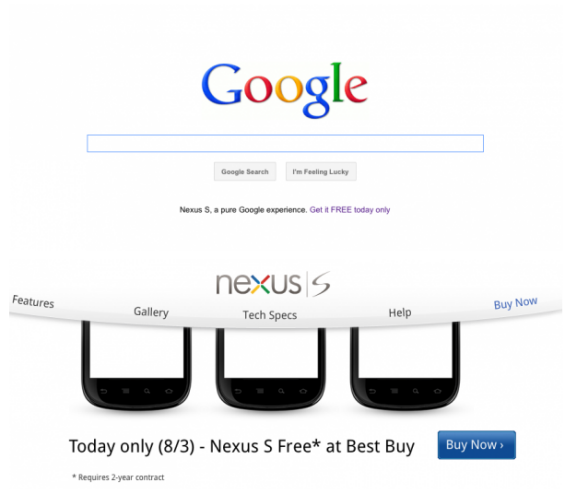 free_nexus_s_from_bestbuy