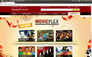 Yahoo-Movie-plex-india