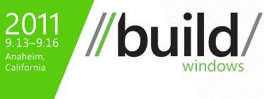 build_2011