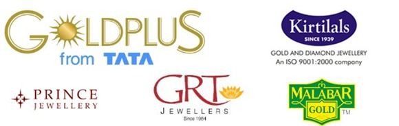 buy_gold_coins_from_jewellery_shops