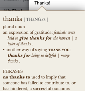 iOS_5_dictionary_definitions