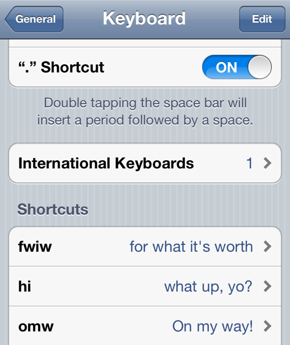 ios5_keyboard_shortcuts