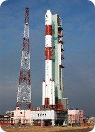 Chandrayaan 1 Abruptly Lost Contact With Isro Mission