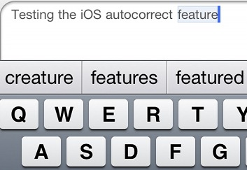ios5_auto_correction