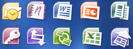 Microsoft Releases Office 2007 SP2 – A Must Download For All