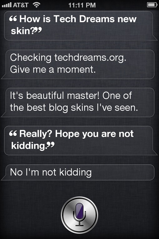 use_ifakesiri_com_to_generate_siri_screenshots