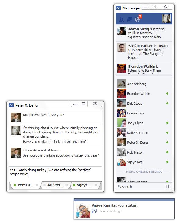facebook_messenger_for_windows