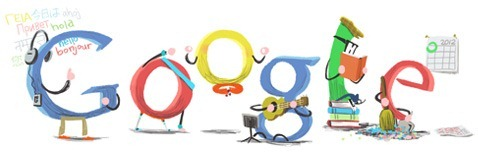 google_2012_new_year_doodle