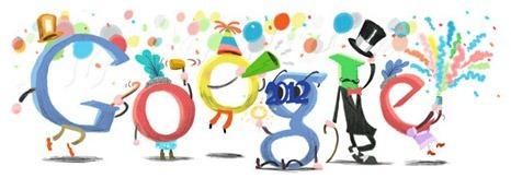 google_2012_new_year_eve_doodle