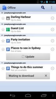 google_docs_mobile_offline