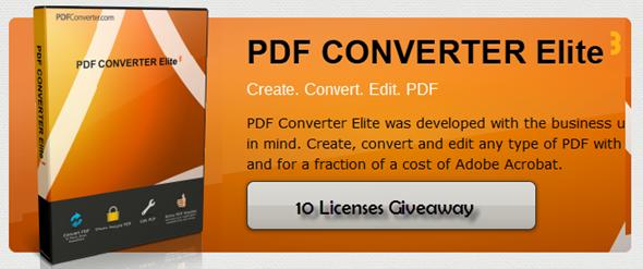 pdf_converter_elite_giveaway