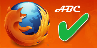 free_spell_checker_for_firefox
