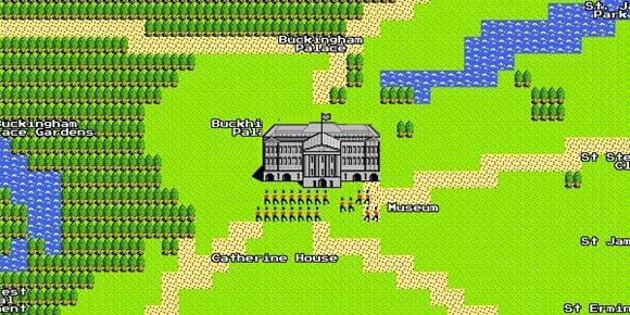 8_bit_buckingham_palace_map