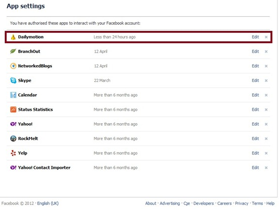 facebook_disable_social_reader_apps