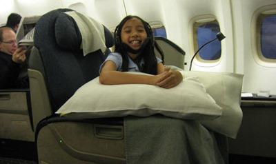 kids_in_flight