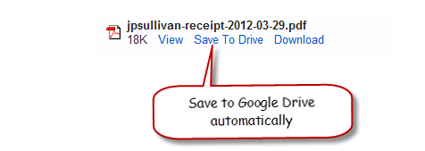 Save_attachments_directly_to_google_drive