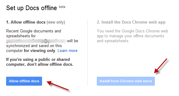 Setting_up_Google_Drive_offline_2