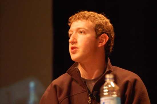 Mark_Zuckerberg