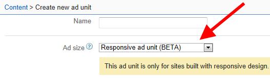 responsive_google_ads