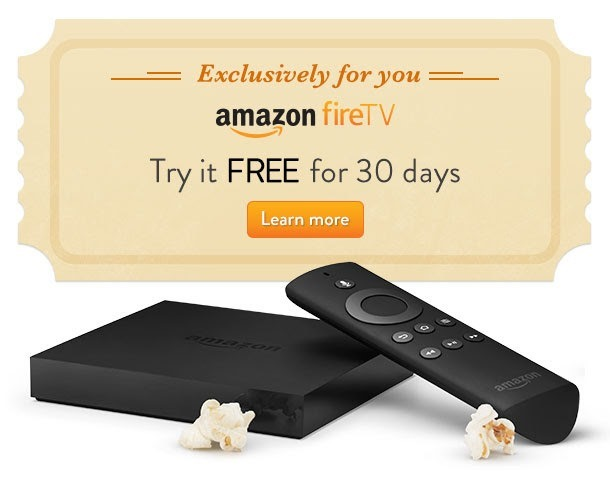 amazon-fire-tv-box-30-days-free